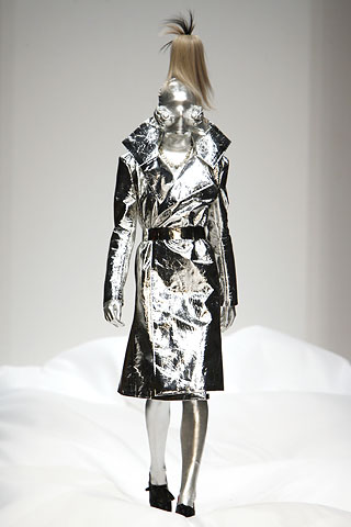 Teen vogue fashion click 49