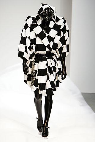 Fashion in san diego 43